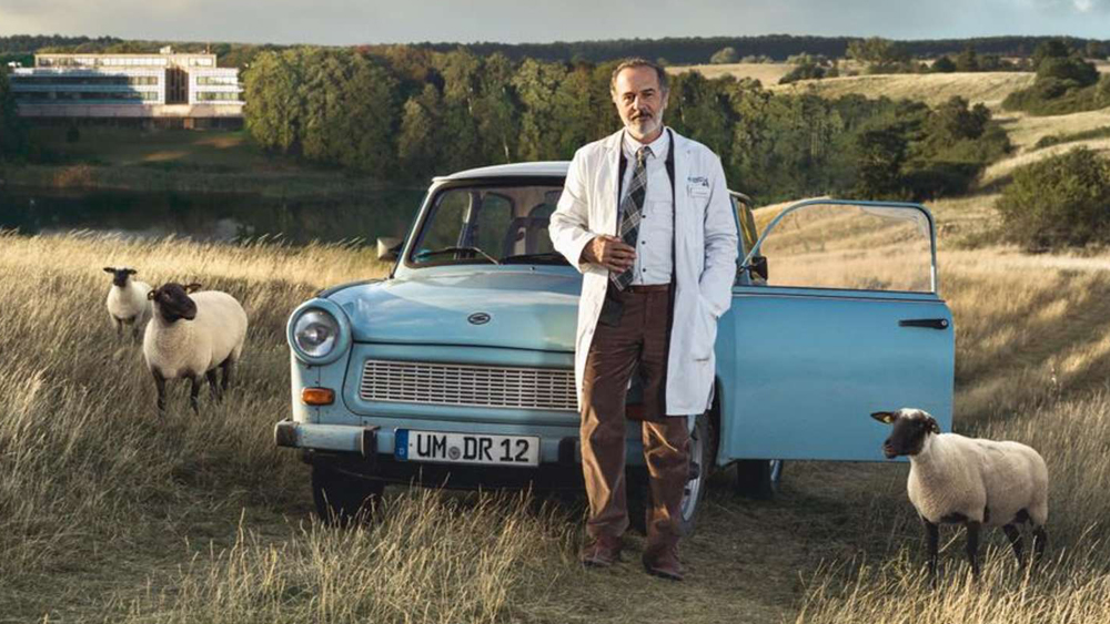 Doktor-Ballouz-1