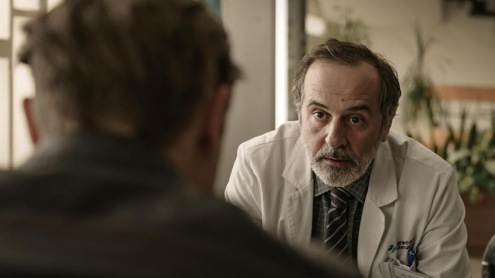 Doktor-Ballouz-2